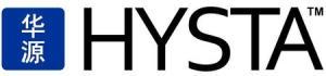 HYSTA Logo