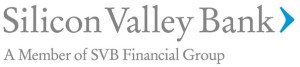 Silicon Valley Bank (SVB) Logo