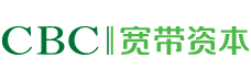 China Broadband Capital Logo