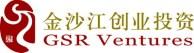 GSR Ventures Logo