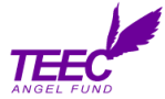 TEEC Angel Fund Logo