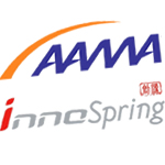 May 2 : AAMA Speaker Series China's VC and PE Market – 2012 andBeyond