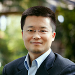 May 3rd, 6:00pm to 9:00pm: Fireside chat with Wei Zhou, Investment Partner at KPCBChina