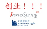 May 12: 对话邓峰:初创企业和团队经验谈