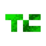 TechCrunch Feature on InnoSpring & InnoSpringCompanies