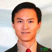 David Liu RedAtoms