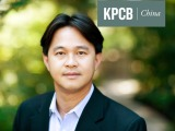 Special EXTRA Tuesday 7/10 Session of Cleantech-focused Pitch Hours w/ Dr. Wen Hsieh, Managing Partner at KPCB China